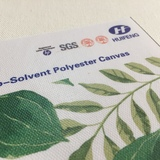 Canvas HF7705G Eco-Solvent Polyester