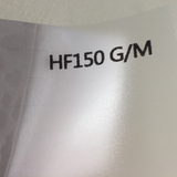 Cold Lamination Film HF150G/M